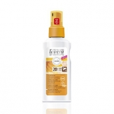 Spray solar FPS 20 Lavera, 125 ml