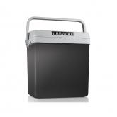 Refrigerador portátil tristar 30 L Cinzento 12 V