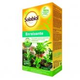 Enraizador líquido Solabiol, 40 ml