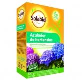 Azulador de hortênsias, 500 g, Solabiol