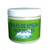 Sais de Epson Santa Isabel, 300 g