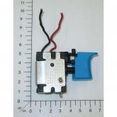 Interruptor sobressalente para martelo pneumático BT-HD 14,4 Li Einhell