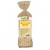 Pão de forma de espelta Buonbio, 400 g