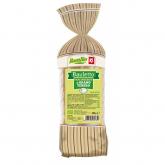 Pão de forma de trigo Buonbio, 400 g