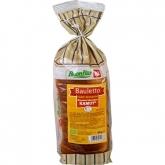 Pão de forma de Kamut Buonbio, 400 g