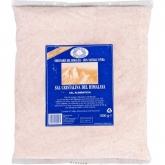 Sal dos Himalaias Rosa Avitale, 1kg