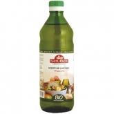 Óleo de Cártamo Natursoy, 500 ml