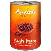 Azukis Amaizin, 400 g