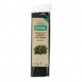 Spaghetti à base d'épeautre et de spiruline Biográ, 250 g