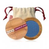 Sombra-de-Olhos Brilhante 120 Bleu Roy 3 g