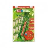 Sistema de irrigação Kit irrig