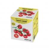 Kit cultivo Happy Garden Tomate Cherry