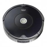 Robot aspirador Roomba 606, iRobot