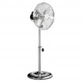 Ventilador de pé miniatura 25cm Tristar VE-5952
