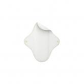 Penso higiénico branco Ladypad XS, S, M e L