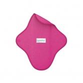 Penso higiénico rosa Ladypad XS, S, M e L