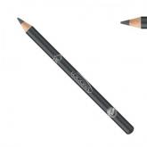 Lápis de olhos Granite Logona, 1.14 g