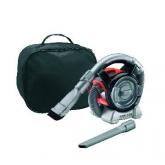 Aspirateur pour voiture 12 V Dustbuster PAD1200 avec tuyau flexible Black & Decker