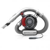 Aspirapolvere per auto 12 V Dustbuster PAD1200 con tubo flessibile Black & Decker
