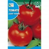 Sementes de Tomate saint Pierre