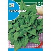 Sementes de Tetragonia