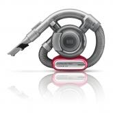 Aspiratore a batteria DustBuster Flexi Vac 10.8 V Black & Decker