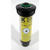 Aspersor PRO-S bocal Rotary K-Rain