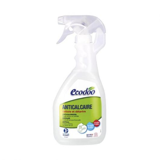Nettoyant Antical Ecodoo, 500 ml