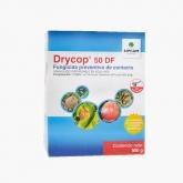 Fungicida cobre Drycop 50 DF, Sipcam