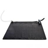 Tapete solar aquecedor de água Intex 120 CM