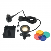 Holofote para lago Aqua Light 30 LED