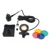 Holofote para lago Aqua Light 60 LED