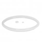 Set de 3 aros de silicone sobresselentes para Ollas GM