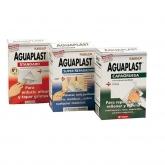 Stucco Aguaplast express Interior 4 kg