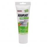Mastic en tube Aguaplast fibre 200 ml