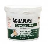 Stucco Aguaplast spesso 1 kg