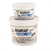 Stucco Aguaplast sottile 750 ml