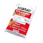 Mastic Aguaplast finition pour intérieur 500 g