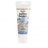 Massinha em tubo Aguaplast para juntas azulejos, 200 ml