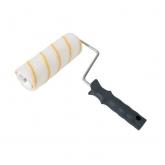 Rouleau anti-gouttes pour murs et plafonds 22 cm EHS