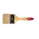 Pinceau triple en poils naturels 50 mm EHS