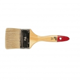 Pinceau pour peinture triple en poils naturels 70 mm EHS