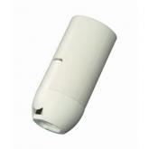 Porta-lâmpadas de rosca preto Duolec