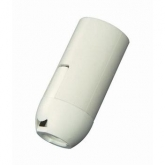 Porta-lâmpadas rosca branco Duolec