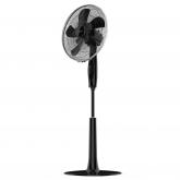Ventilador de pé ForceSilence 1020 Extremeflow Cecotec