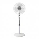 Ventilador de pé SF 0147 Orbegozo 40 cm
