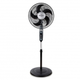 Ventilador de pé SF 0149 Orbegozo 40 cm