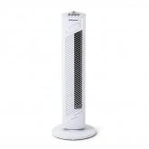Torre de ventilação TW 0745 Orbegozo