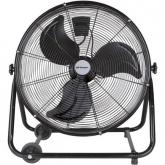Ventilador industrial Power FanPWT 3061 Orbegozo 60 cm