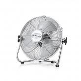 Ventilador industrial Power Fan PW 1321 Orbegozo 20 cm